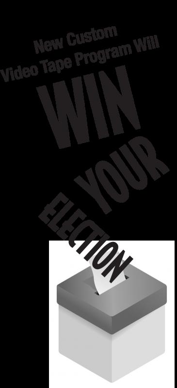 Win a union election